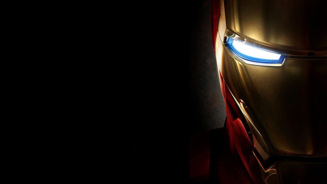 Filmes Geeks – Homem de Ferro