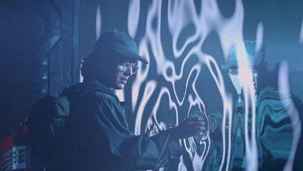 Filmes Geeks – Stargate