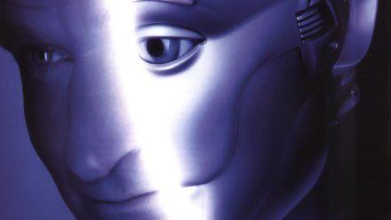 Filmes Geeks – O Homem Bicentenário