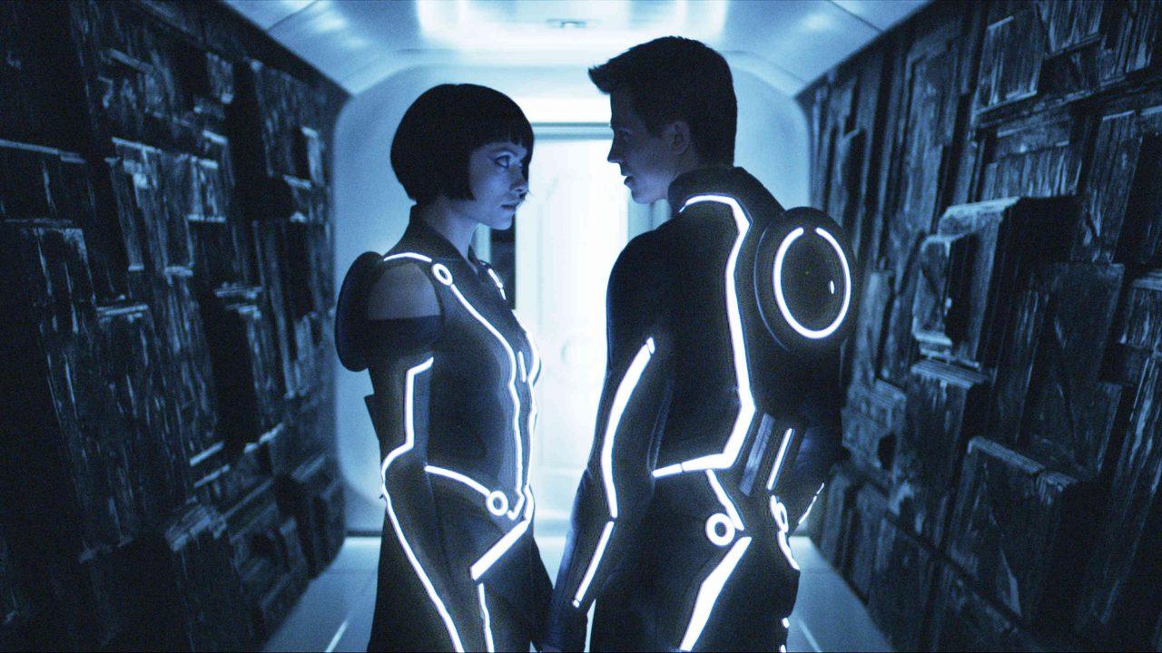 Filmes Geeks – Tron: O Legado