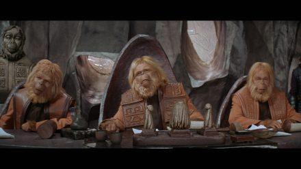 Filmes Geeks – Planeta dos Macacos