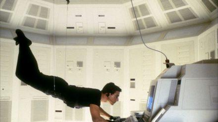 Filmes Geeks – Missão Impossível