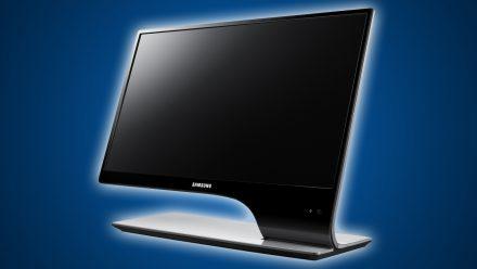 T27A950 – O melhor monitor DO MUNDO!