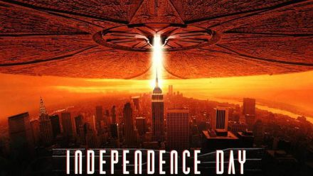 Filmes Geeks – Independence Day