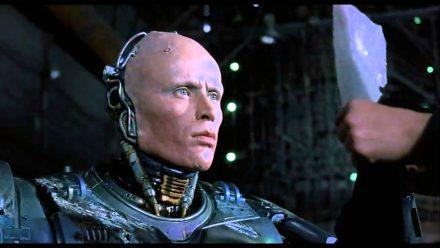 Filmes Geeks – Robocop