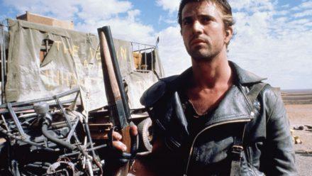 Filmes Geeks – Mad Max 2