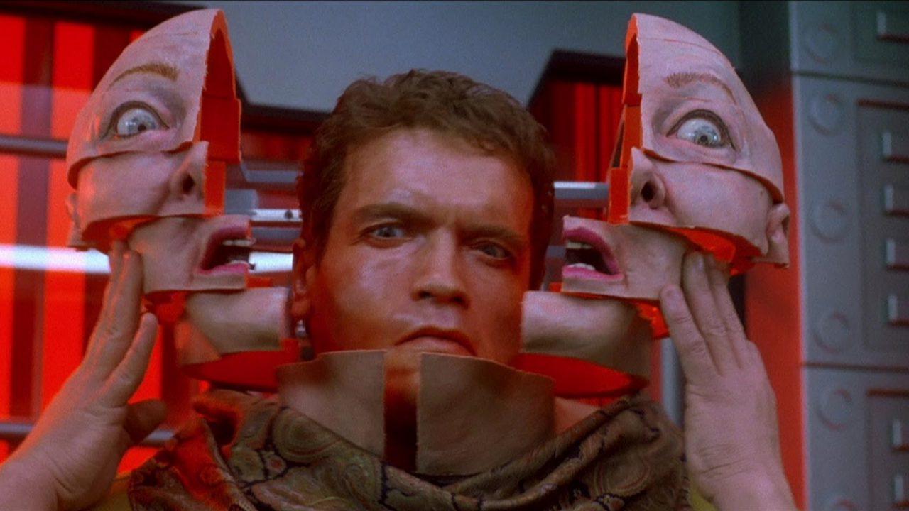 Filmes Geeks – O Vingador do Futuro