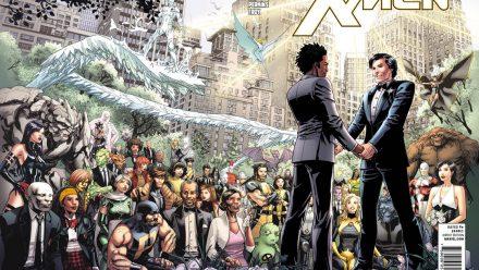 Mundo Nerd – Heróis gays nas HQs