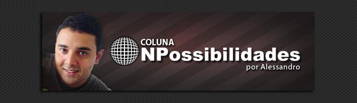 chamada-Coluna_NPossibilidades