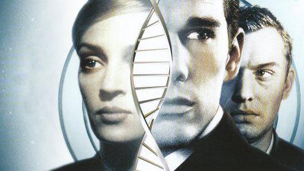 Filmes Geeks – Gattaca – Experiência Genética