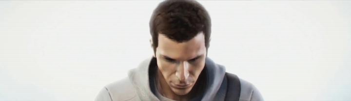 Mundo Nerd #29 Entrevista com o produtor de Assassin's Creed 3 – Philippe Ducharme