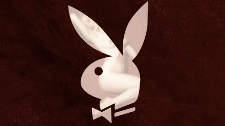 Ultrageek 103 – Playboy