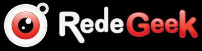 Rede Geek logo