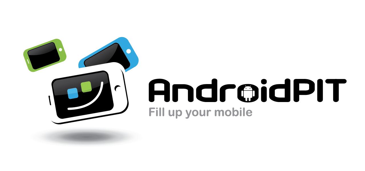 Dica marota: AndroidPIT