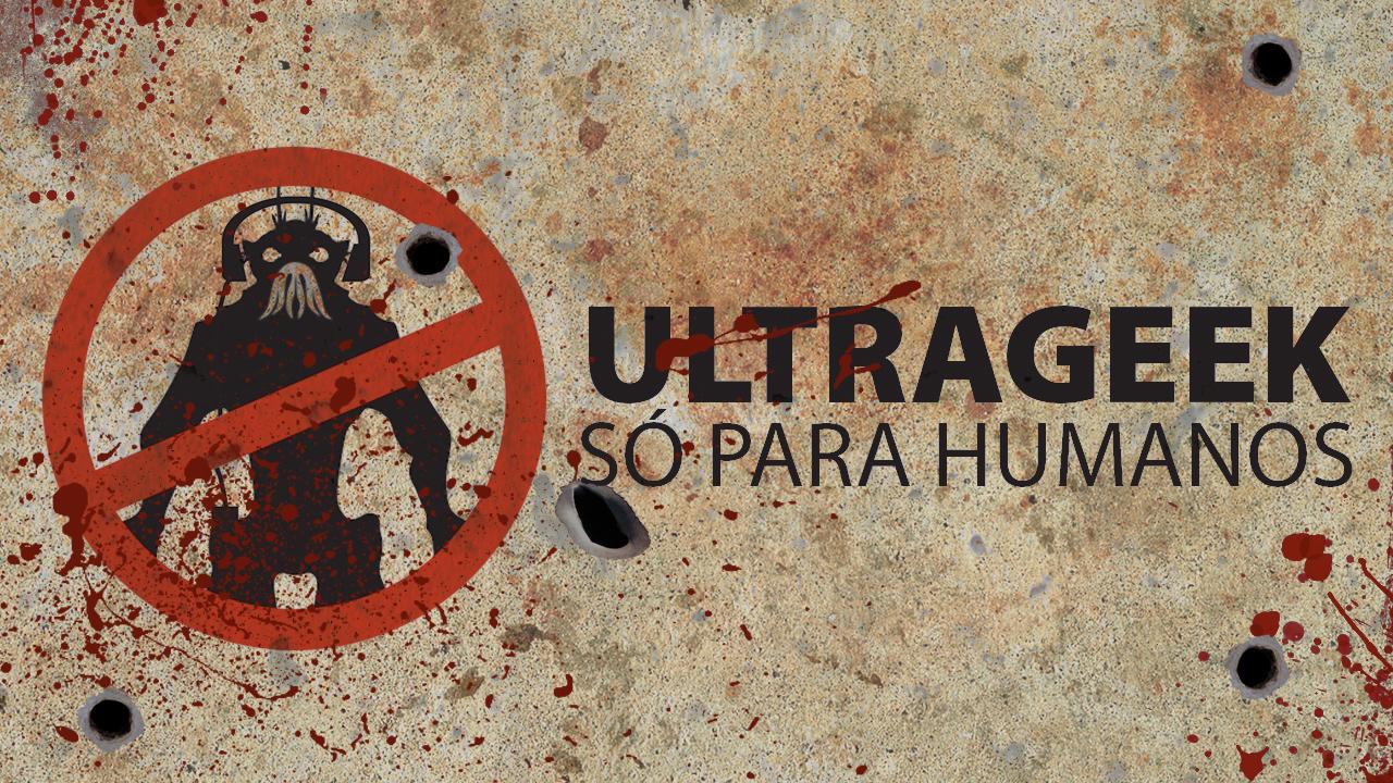 Ultrageek 114 – Distrito 9