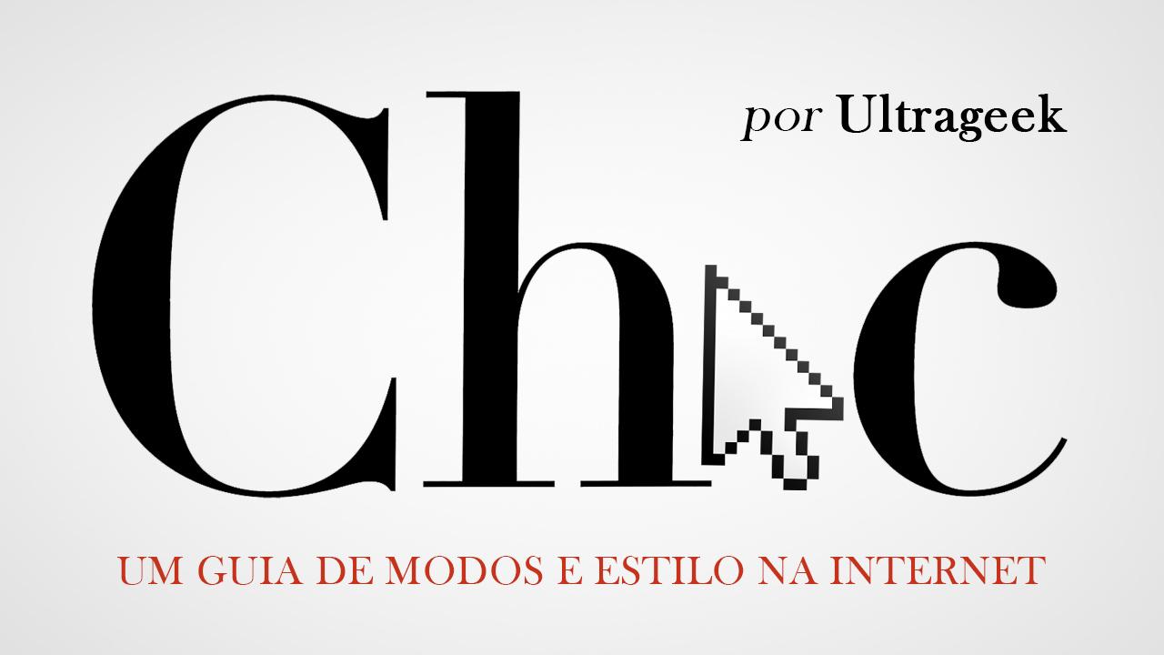 Ultrageek 119 – Etiqueta Online