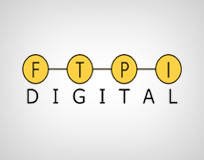 FTPI DIGITAL