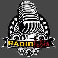 RádioFobia