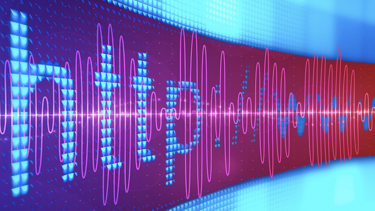 Ultrageek #132 – Rádio Web
