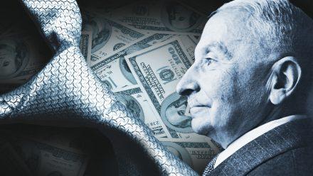 Ultrageek 137 – Capitalismo