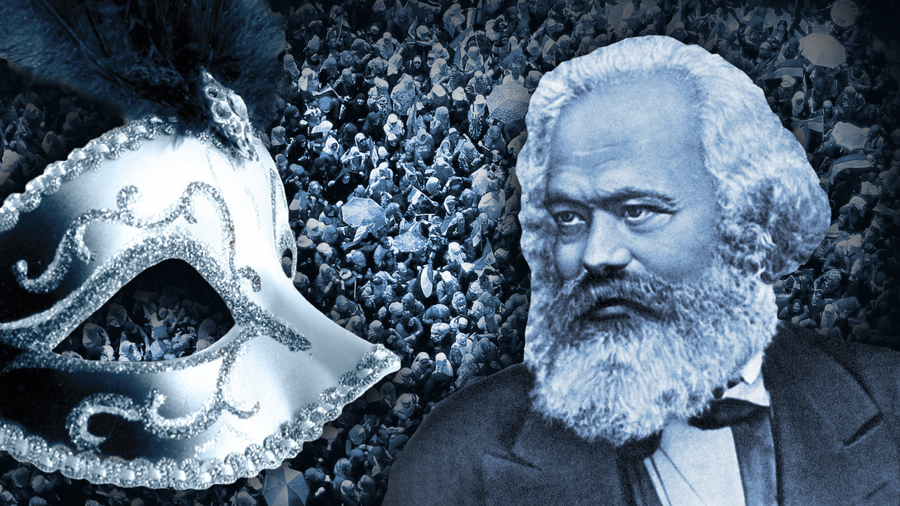 Ultrageek #138 – Socialismo
