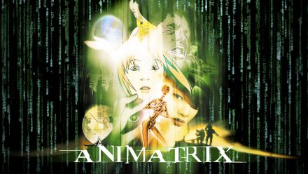 Ultrageek 141 – Animatrix