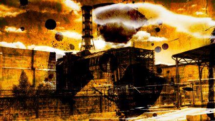 Ultrageek 146 – Chernobyl
