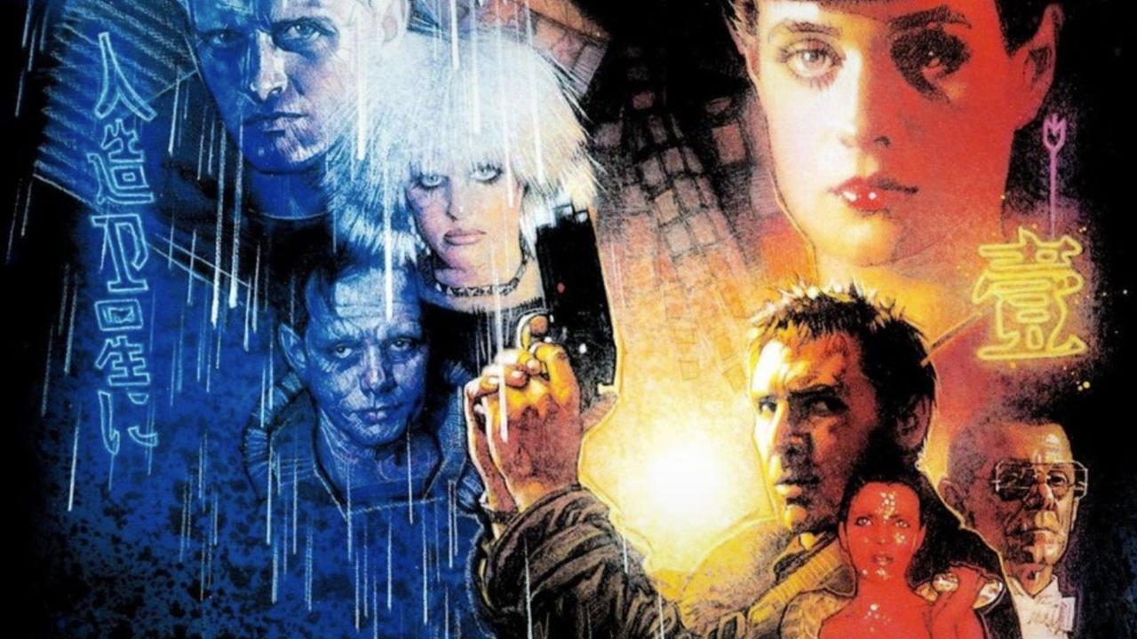 Ultrageek #148 – Blade Runner