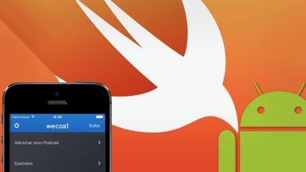 Ultrageek 154 – Desenvolvimento mobile