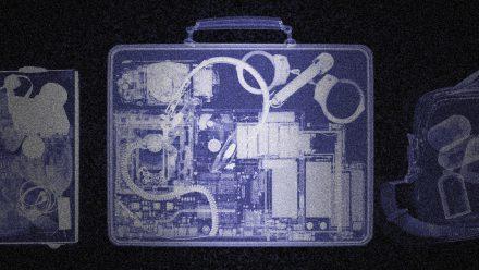 Ultrageek 155 – Como trazer gadgets do exterior?