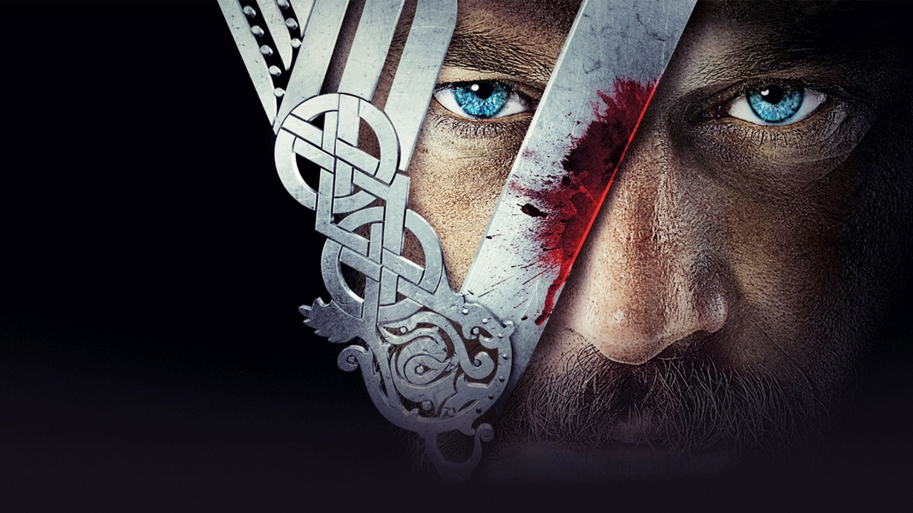 Ultrageek 158 – Vikings