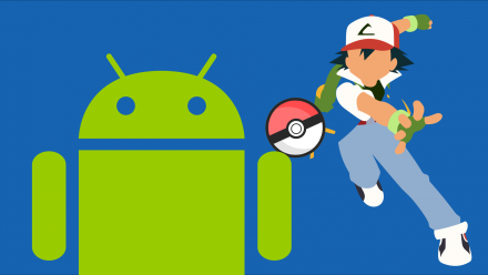iPhone ou Android? Por que decidi ficar com o Android?