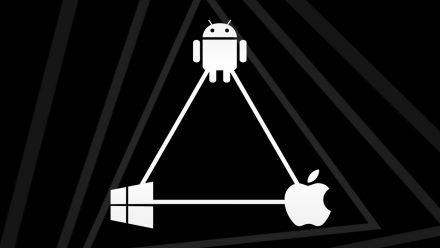 Ultrageek 171 – Smartphones 2014