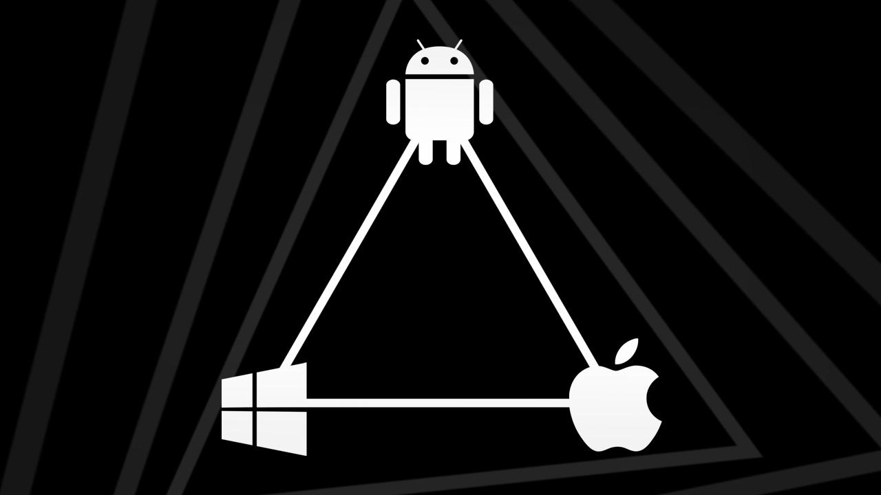 Ultrageek #171 – Smartphones 2014