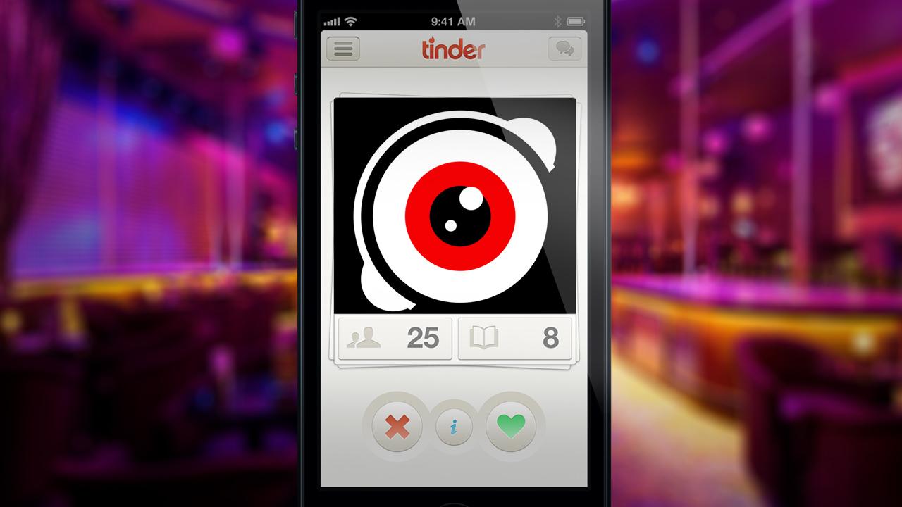 Ultrageek 173 – Aplicativos para pegação