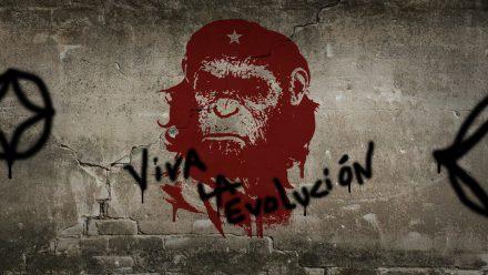 Ultrageek 174 – Evolução VS Planeta dos Macacos