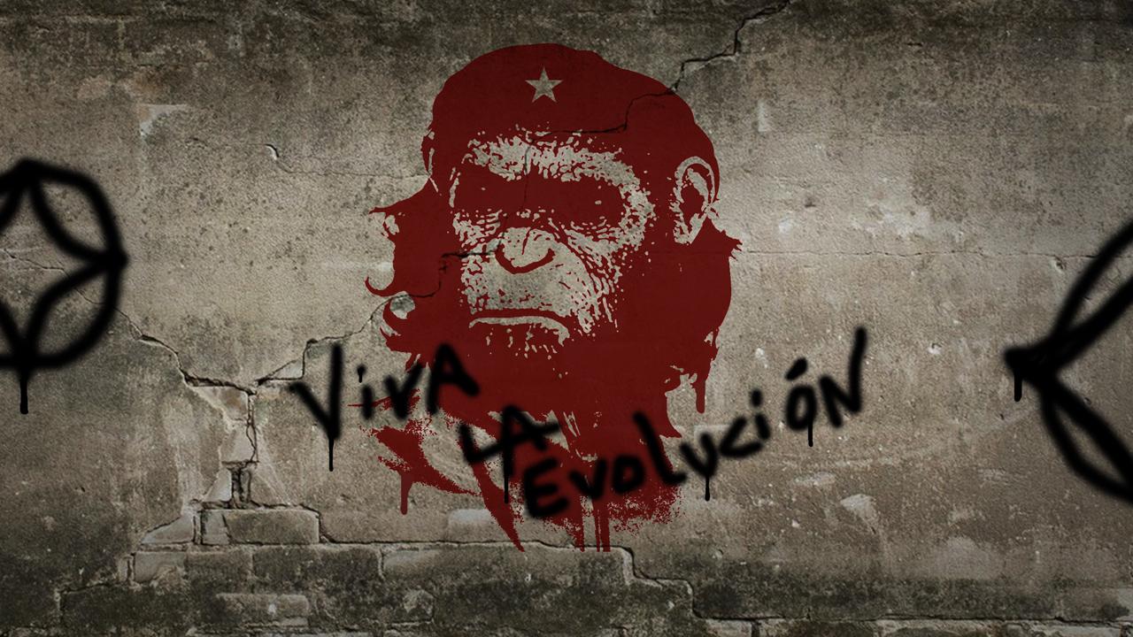 Ultrageek #174 – Evolução VS Planeta dos Macacos