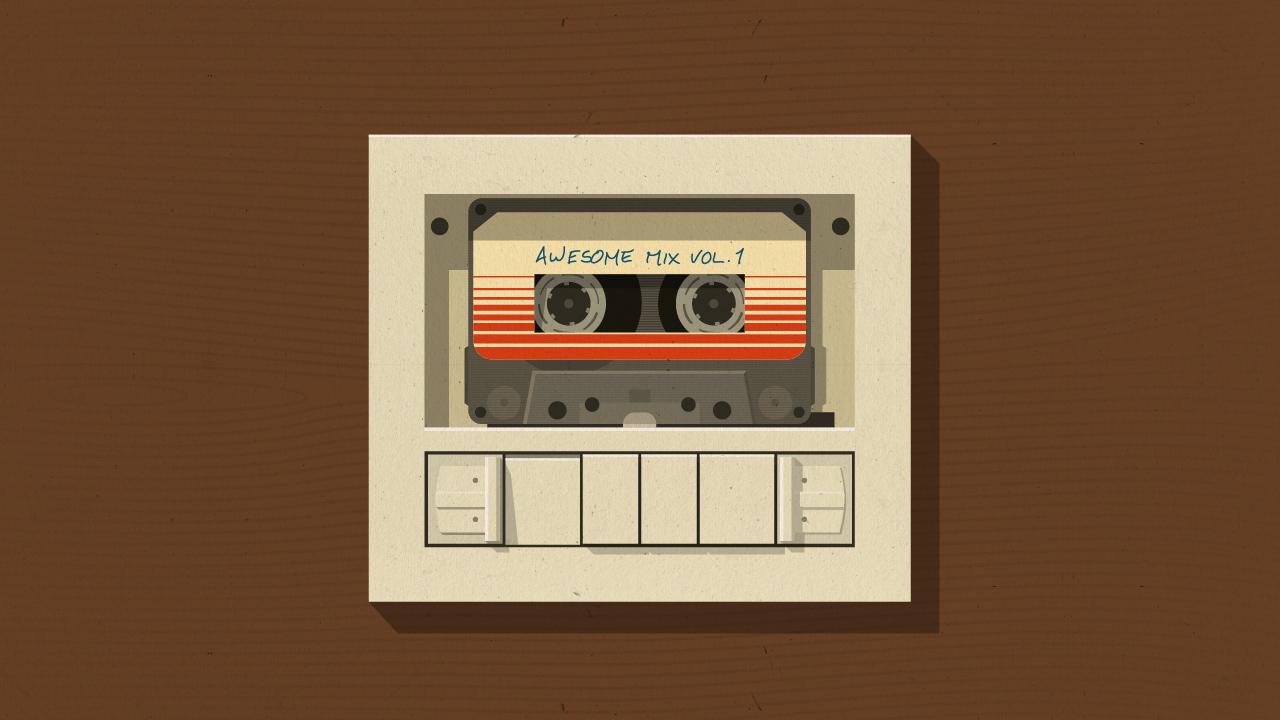 Ultrageek 178 – Trilhas sonoras 2014