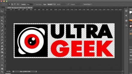 Ultrageek 184 – Vida de Web Designer