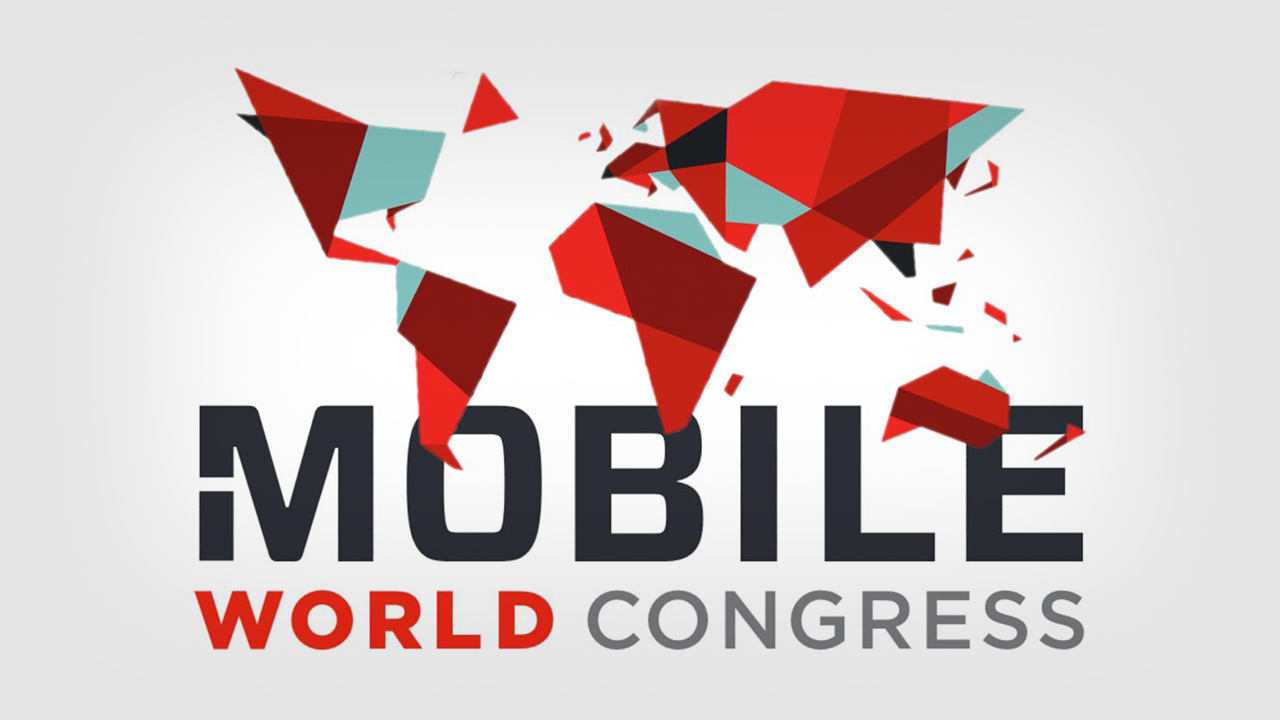 Ultrageek 186 – Mobile World Congress 2015