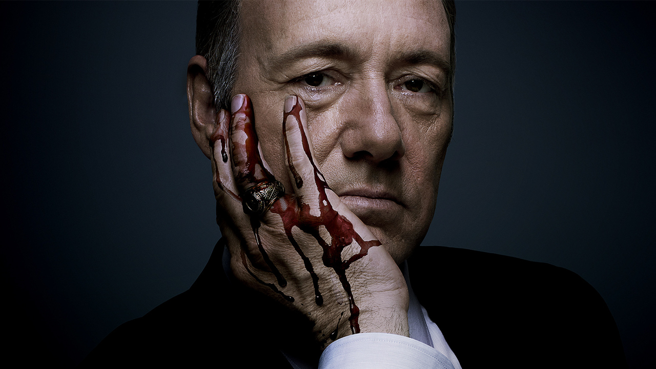 Ultrageek 188 – House of Cards