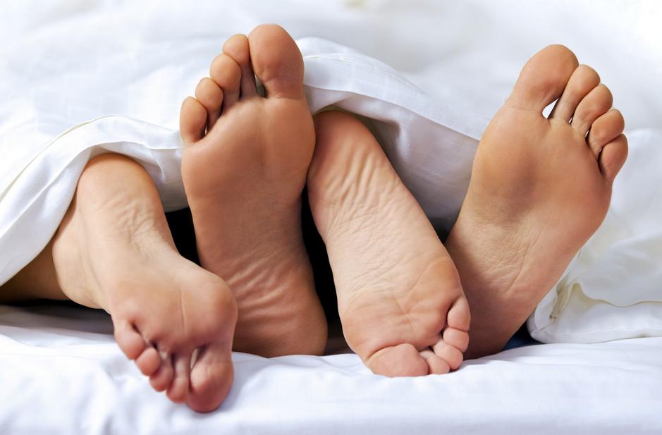 5 sex toys geeks e obrigatórios