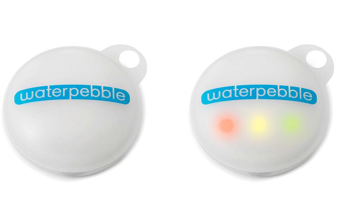 6-water-pebble-shower-water-gauge
