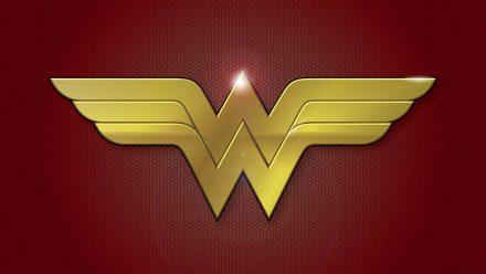 5 objetos da <strong>mulher maravilha</strong> para deixar sua casa mais geek