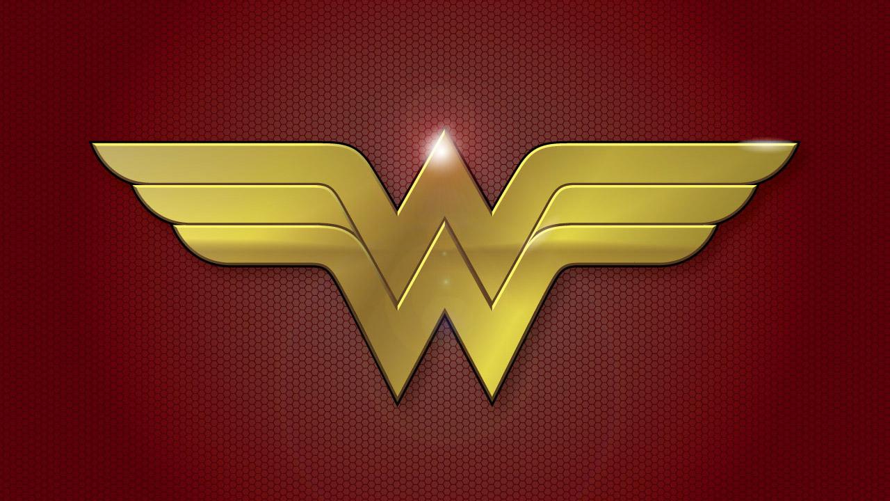 5 objetos da mulher maravilha para deixar a casa mais geek star wars alliance logo vector star wars logo vector art