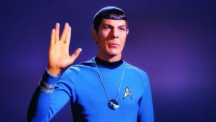 5 objetos de Star Trek para decorar sua casa