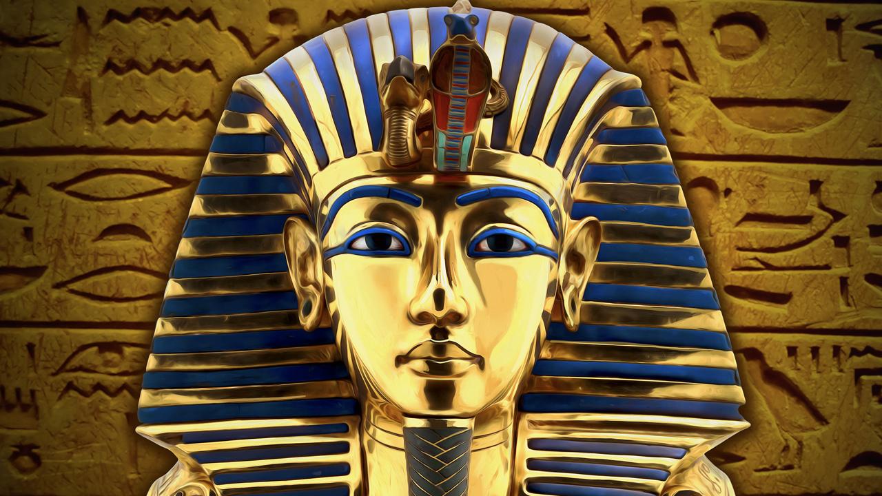 Ultrageek #191 – Tecnologias do Egito Antigo