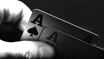 Ultrageek 192 – Poker