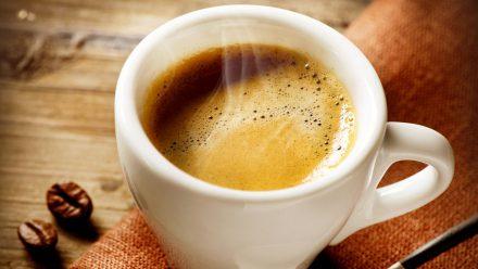 3 máquinas de café espresso portátil
