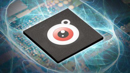 Ultrageek 193 – O processador